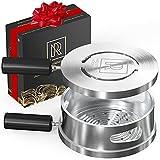 M. ROSENFELD Premium Shisha Smokebox...