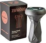 Zanabaq EDGE - Shisha Steinkopf - Vortex...
