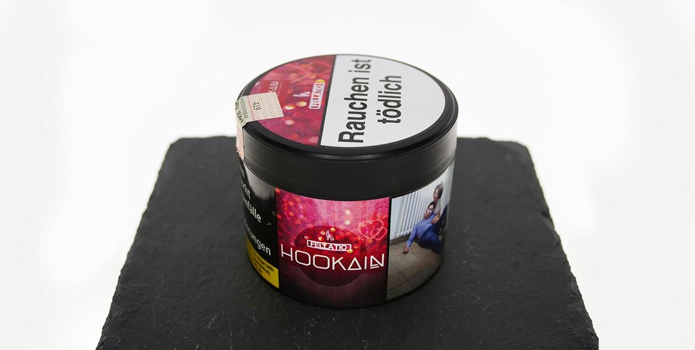 hookain-fellatio-erfahrung-bewertung-test