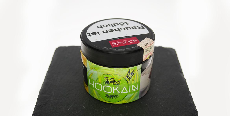 hookain-kivi-king-erfahrung-bewertung-test