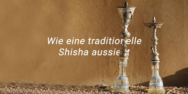 orientalische-traditionelle-shisha-aussehen