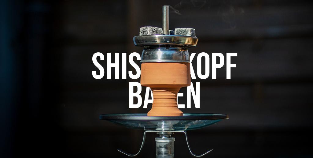shisha-kopf-bauen