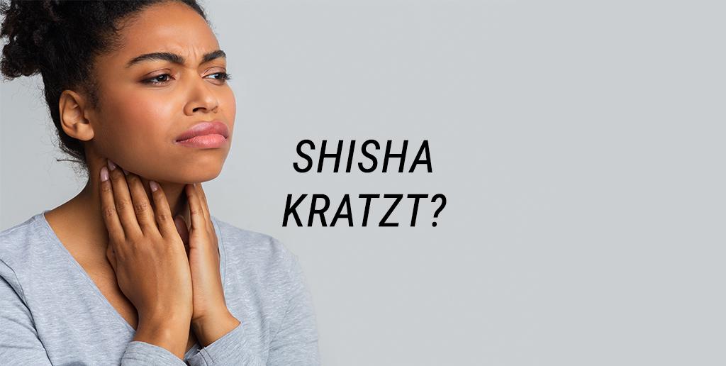 shisha-kratzt-grund