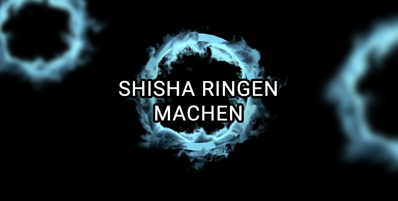 shisha-ringe-machen