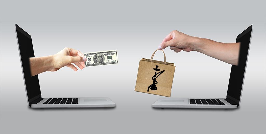 shisha-verkaufen-online