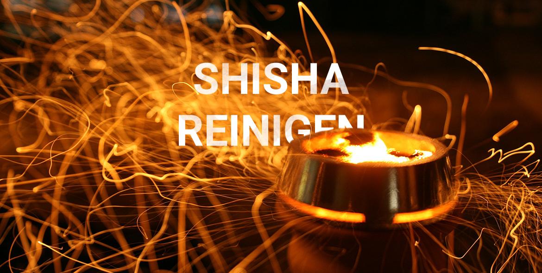 wasserpfeife-shisha-reinigen