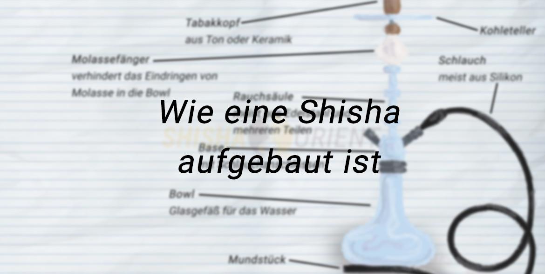 woraus-shisha-wasserpfeife-besteht