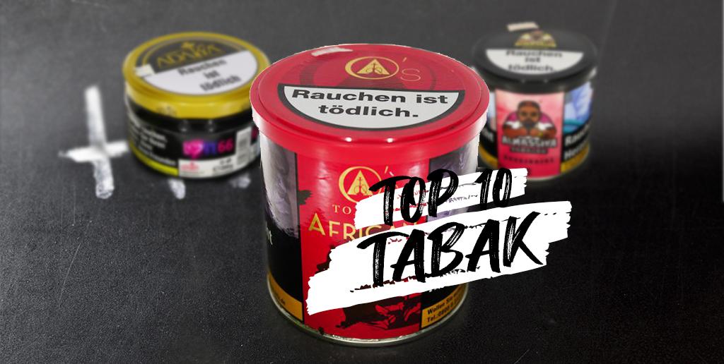 bester-shisha-tabak-liste