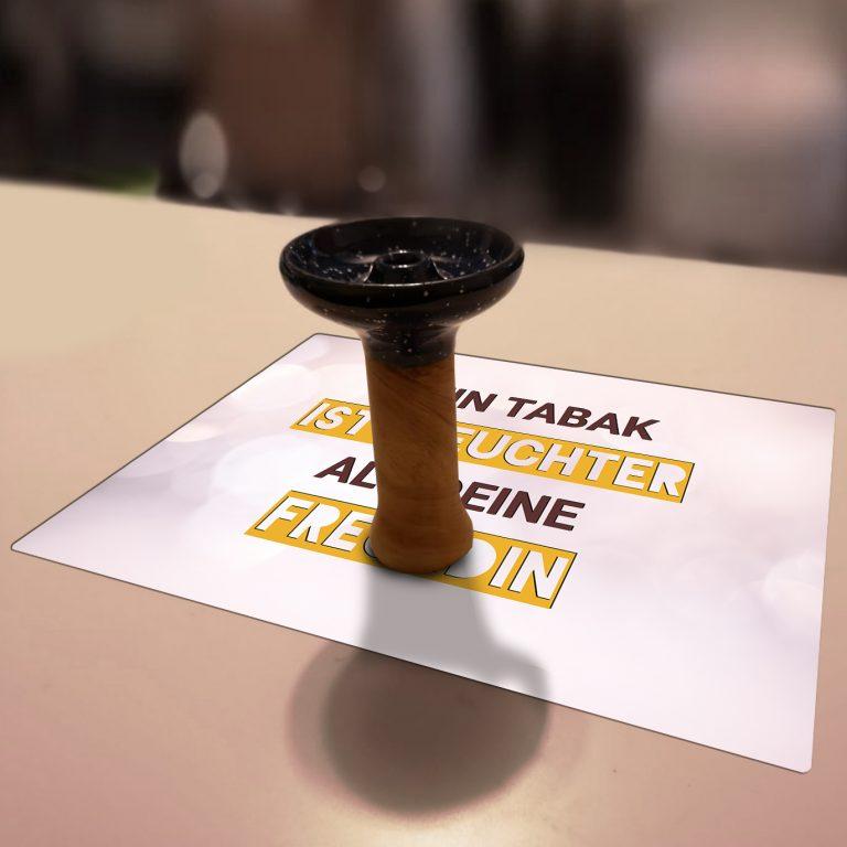 kopfbaumatte-feuchter-tabak-vorschau