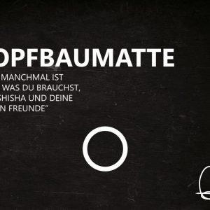 kopfbaumatte-shisha-freunde