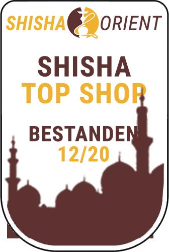 shisha-orient-siegel-12-20