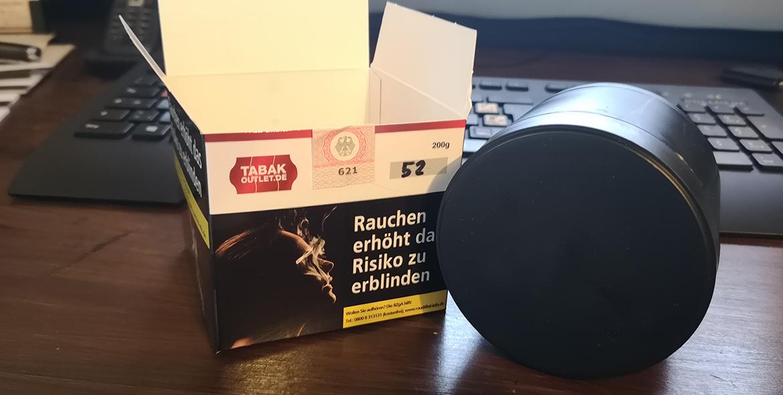 shisha-tabak-billiger-outlet