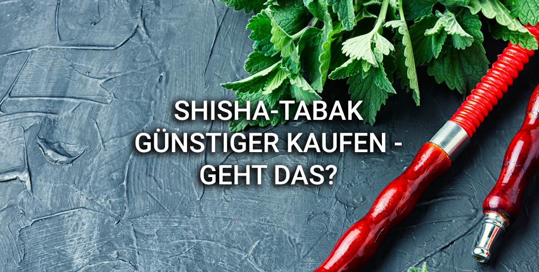 shisha-tabak-guenstig-kaufen