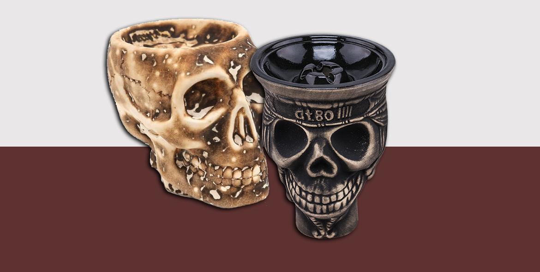shisha-tabakkopf-totenkopf-skull