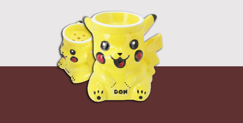 tabakkopf-pikachu