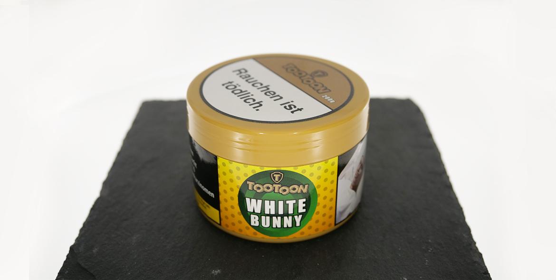 tootoon-white-bunny-erfahrung-bewertung-test