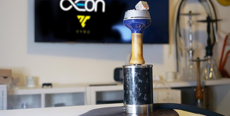 aeon-vyro-one-test