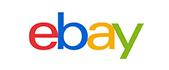 ebay-preis-preufen