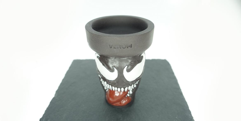 kong-bowl-venom-test