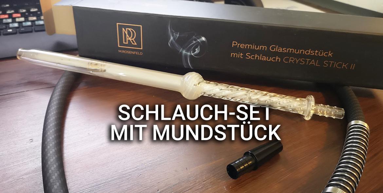 m-rosenfeld-schlauch-glas-mundstueck-test
