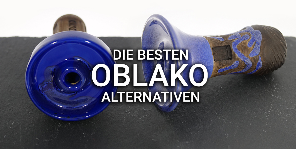 oblako-alternative