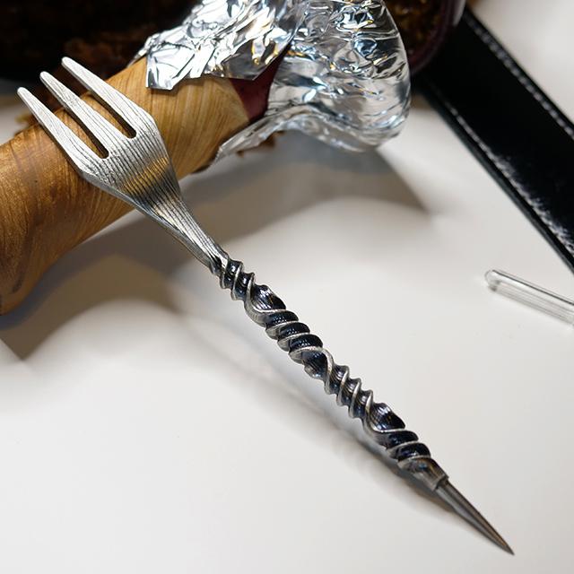shio-tabakgabel-lochstecher-twister-silber-hinten