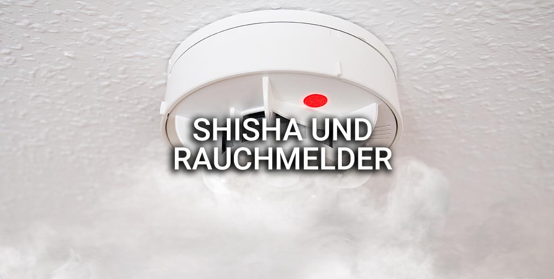 shisha-und-rauchmelder