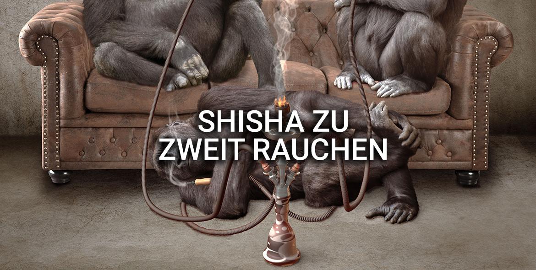 shisha-zu-zweit-rauchen