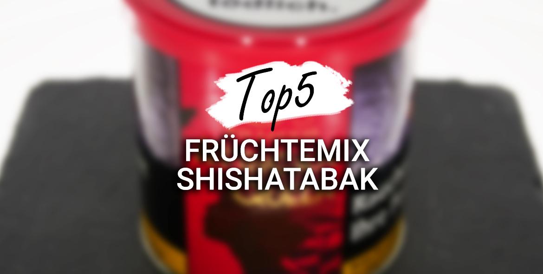 bester-fruechtemix-shishatabak