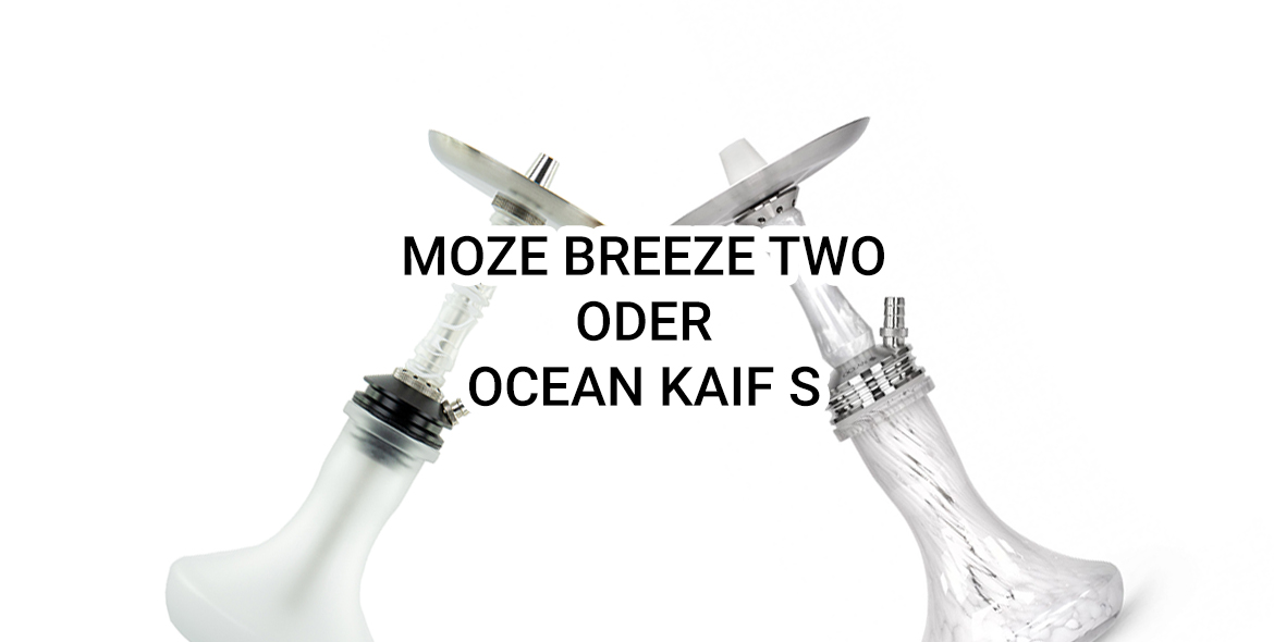 moze-breeze-two-oder-ocean-kaif-s