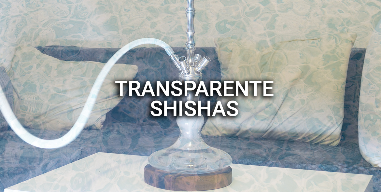 transparente-shisha-durchsichtig