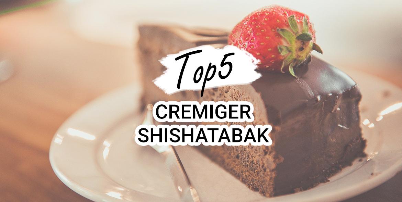 bester-cremiger-shisha-tabak