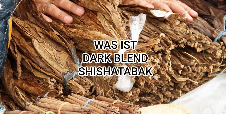 dark-blend-shisha-tabak