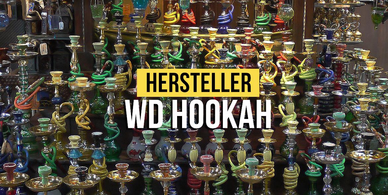 wd-hookah-shisha