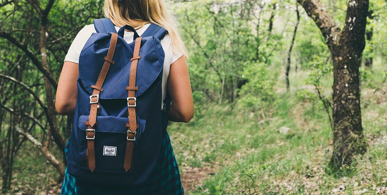 shisha-backpack-transporttasche