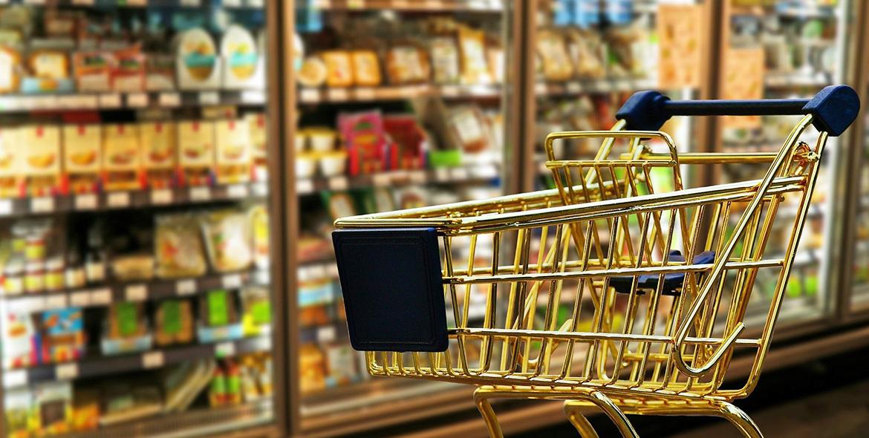 shisha-tabak-im-supermarkt