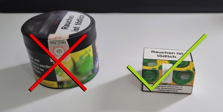 gesetz-shisha-tabak-25-gramm